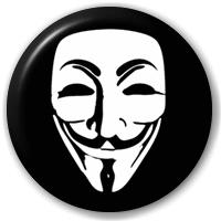 Anonymous выкрали приватные документы Минэкономики Польши
