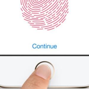 Anonymous обвини АНБ в сборе отпечатков пальцев с iPhone 5S